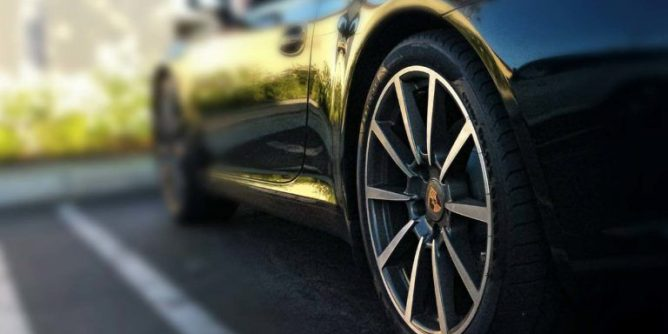 How to improve the performance of your tires