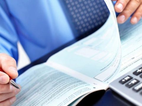 How to Hire an Audit Firm
