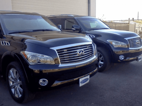 Things to understand before buying armored cars